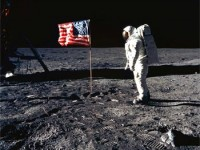 MythBusters: NASA Moon Landing