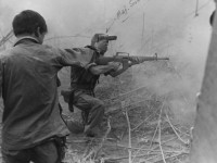 Secrets of War: Vietnam – Special Operations