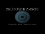 Inside Tourette Syndrome