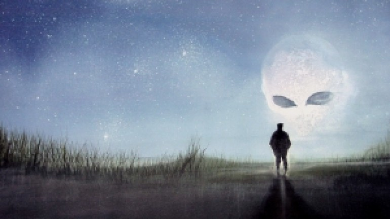 UFOs Secret: Russian Roswell