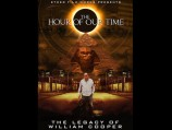The Hour Of Our Time: The Legacy of William Cooper