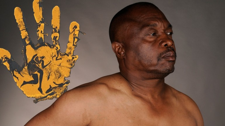 Tales Of The Grim Sleeper | Documentary Heaven