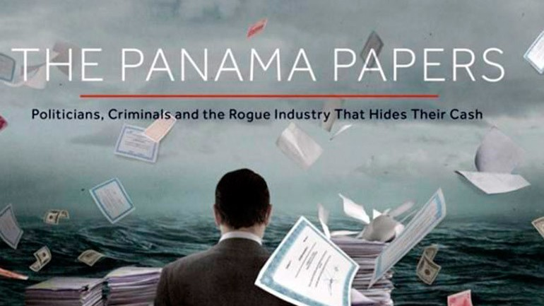 Panama Papers: The Shady World of Offshore Companies