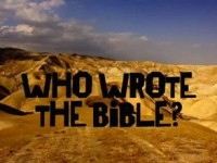 Who Wrote the Bible Documentary