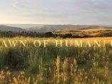 Dawn of Humanity