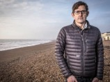 Louis Theroux: A Different Brain