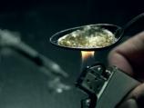 Heroin: The Hardest Hit