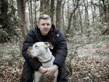 Professor Green: Dangerous Dogs