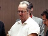 His Name Was Arthur Leigh Allen | Documentary Heaven