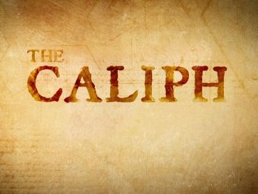 The Caliph