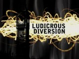7/7 Ludicrous Diversion