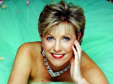 The Murder of Jill Dando
