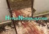 HyperNormalisation