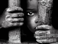 Child Slavery with Rageh Omaar