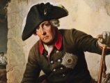 Frederick the Great and the Enigma of Prussia