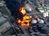 Fukushima: Five Years On