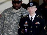 WikiSecrets: Julian Assange, Bradley Manning, and WikiLeaks
