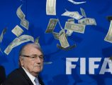 Undercover: Football's Dirty Secrets