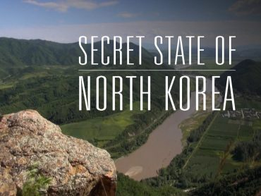 Secret State of North Korea