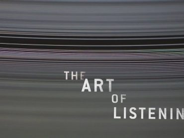 Watch Art and Artists Documentaries Online Free