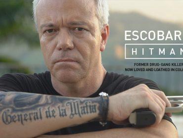 Escobar's Hitman