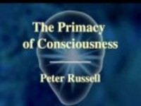 The Primacy of Consciousness