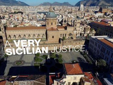 A Very Sicilian Justice: Taking on the Mafia