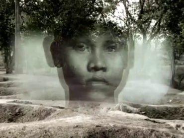 Pol Pot: The Journey to the Killing Fields