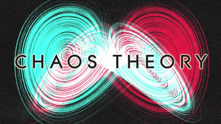 Chaos Theory and Dynamic Systems
