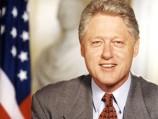 Bill Clinton: His Life