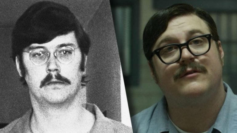 Edmund Kemper: In His Own Words