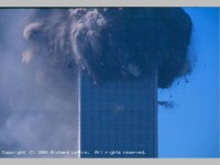 9/11 Revisited, Were Explosives Used?