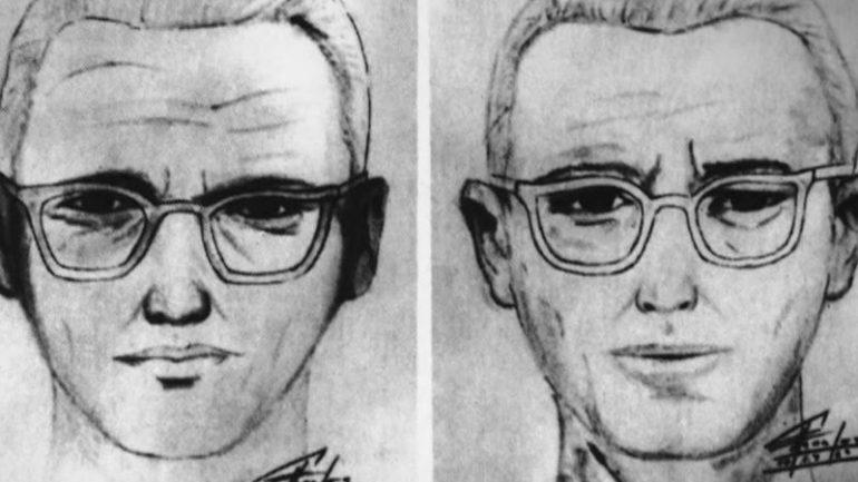 His Name Was Arthur Leigh Allen