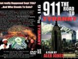 9/11: The Road To Tyranny