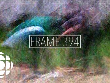 Frame 394