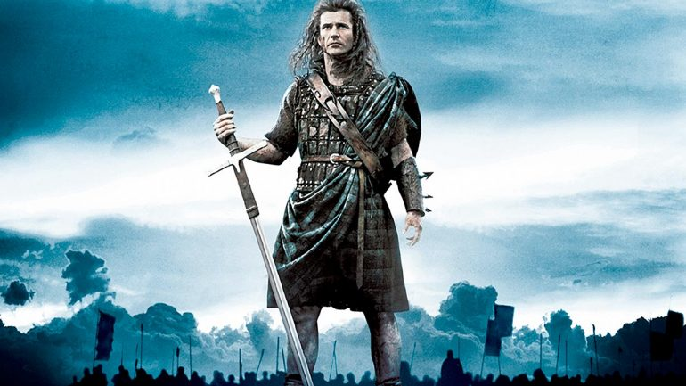 Braveheart: Fact or Fiction?