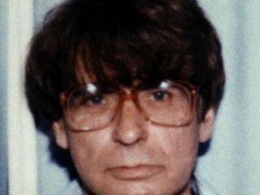 A Mind to Murder: Dennis Nilsen