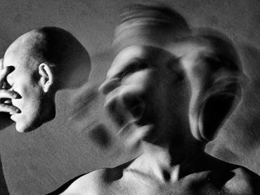 Schizophrenia: Stolen Minds, Stolen Lives
