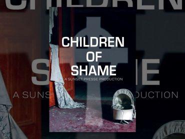 Children of Shame