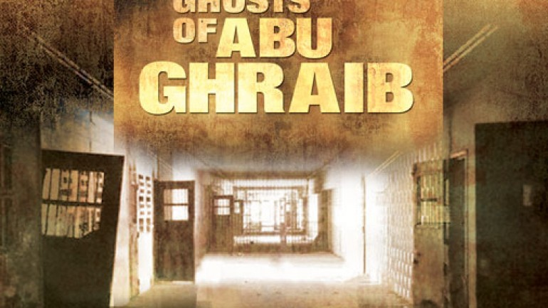 abu ghraib essay I'd written my dissertation on the torture photographs taken at abu ghraib prison  in iraq i emailed him to thank him for that book, and our.