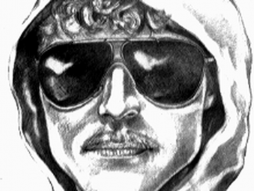 Hunt For The Unabomber