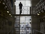 Prison: From the Inside