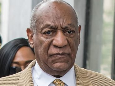 Bill Cosby: Fall of an American Icon