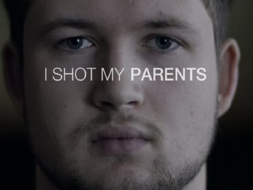 I Shot My Parents
