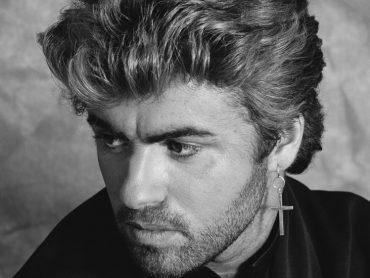 Last Days Of George Michael