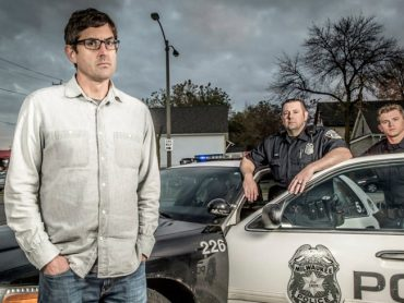 Louis Theroux: Murder In Milwaukee