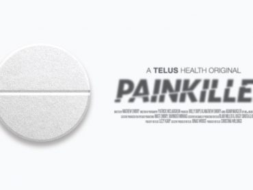 Painkiller: Inside the Opioid Crisis