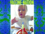 Vaccine Nation