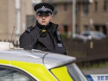 Stabbed: Britain's Knife Crime Crisis