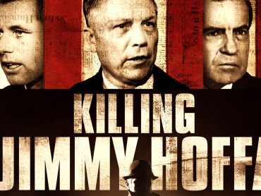 Watch Crime Documentaries Online Free